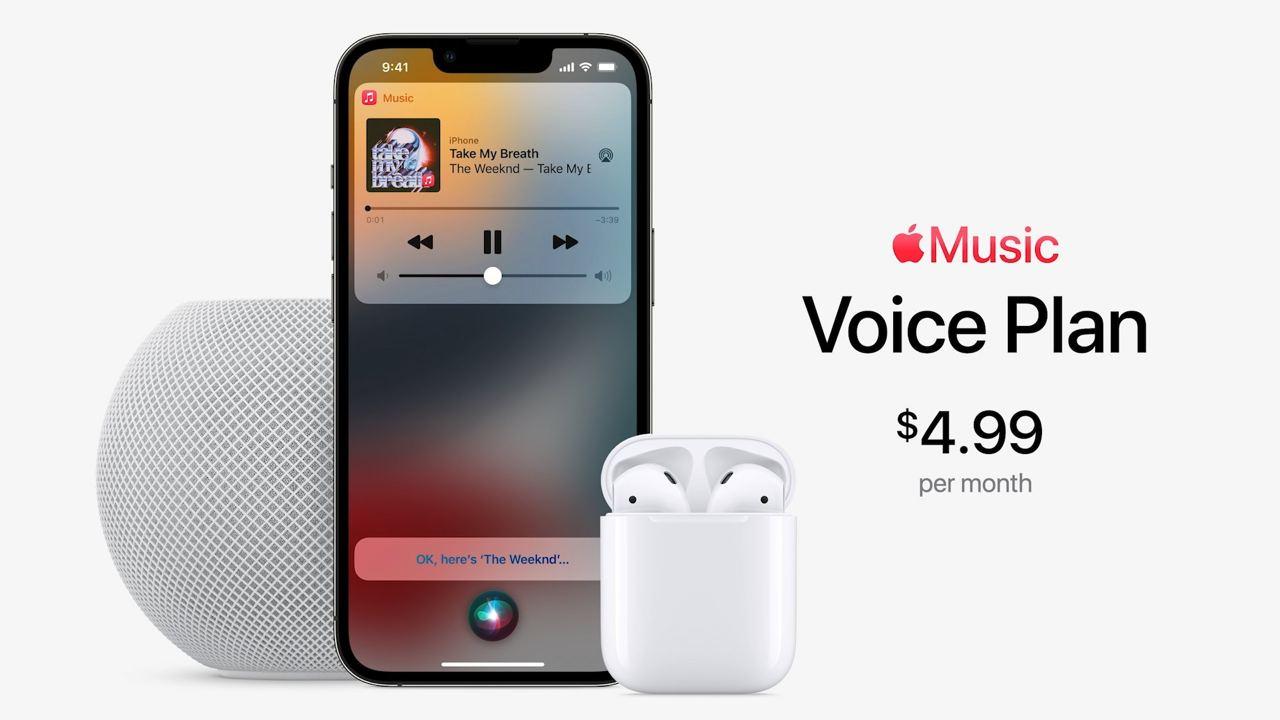 🍎 Apple 2021 十月发布会看点一览(二)